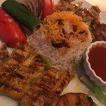 Photo of Bha! Bha! Persian Bistro