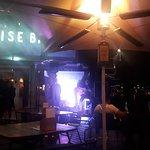 Foto de Cruise Bar