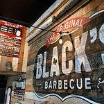 Foto de Black's BBQ