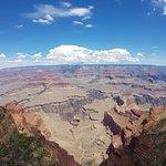 Photo of Grand Canyon Village