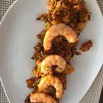 Foto de El Mirador Restaurante
