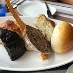 Photo of Feast Signature Restaurant At Sheraton Dameisha Resort, Shenzhen