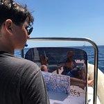 Foto van Alghero Rent Boat