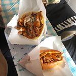 Photo de Kebab Kamakura