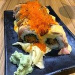 Фотография Koh Grill and Sushi Bar