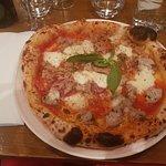Foto de Non Solo Pizze