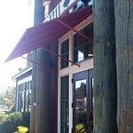 McGrath's Fish House