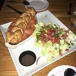 Foto de Grannan's Seafood Restaurant