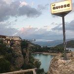 Photo of Lo Quiosc
