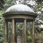 Φωτογραφία: Parc de la Briantais