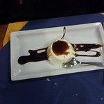 Photo of Osteria Del Chiosco