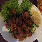 Billede af Baalbek Lebanese Restaurant