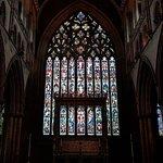 Photo of Carlisle Cathedral
