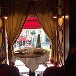 Foto di Le Grand Cafe Capucines