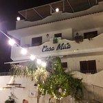 Photo of Casa Mita