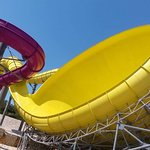 Photo of Aquapark Aquacolors Porec