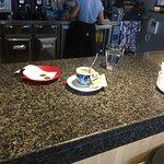 Foto de Hawai Cafe