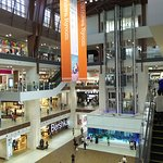 Photo of Aeon Mall Okinawa Rycom