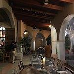 The Stellenbosch Wine Bar and Bistro resmi