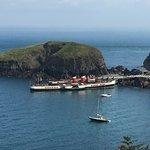 Foto de Waverley Excursions