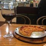 ภาพถ่ายของ Beechworth Pizza & Takeaway
