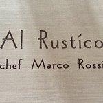 Photo of Al Rustico