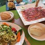 Photo of Restaurante El Limonero