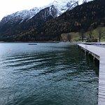 Achensee Foto