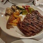 Foto van Restaurante Pablo Guardiola