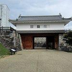 Photo of Kofu City History Park