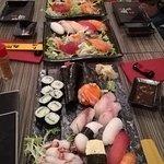 Foto van Kyushu
