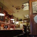 Photo of Arendsnest Dutch Beer Bar