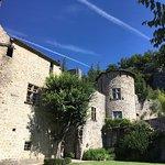 Photo of Chateau de Vogue