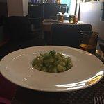 Billede af Easy Lounge Cafe