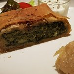 Photo of Strudel-Cafe Kroell