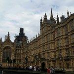 صورة فوتوغرافية لـ Westminster