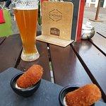 Foto de Brasserie Stadhuis