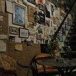 Photo of The Moonlight Taverna