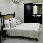 Фотография Hotel Amaudo