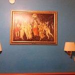 Hotel Santa Croce Φωτογραφία