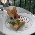 Photo of Hotel Restaurant Les Deux Freres