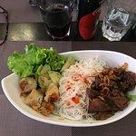 Foto di Restaurant Le Mai Thai
