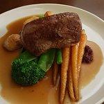 Photo of Clovelly Restaurant and Bar