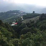 Photo of Inako Senic View Cafe