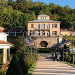 Photo of Ristorante Castello Belvedere