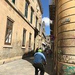 Velo Service - Bike Rental & Tours Foto