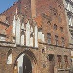 Φωτογραφία: St. Mary's Church