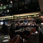 Photo de Gowings Bar & Grill
