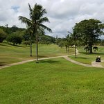 Sandals Golf & Country Clubの写真