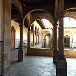 Foto Museum of Religious Art (Museo de Arte Religioso)